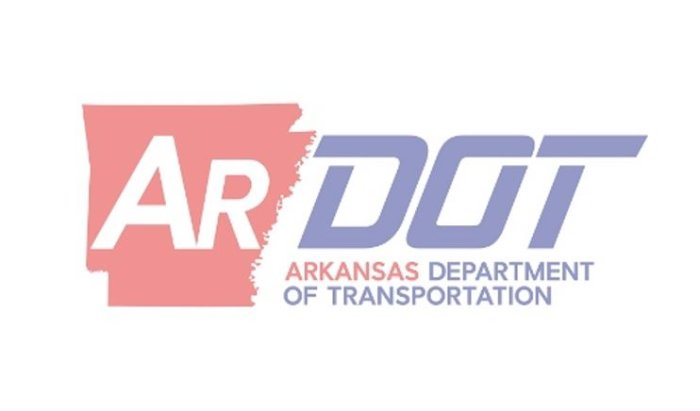 Arkansas State Highway Commission Approves Bids For Road Improvements In Benton County