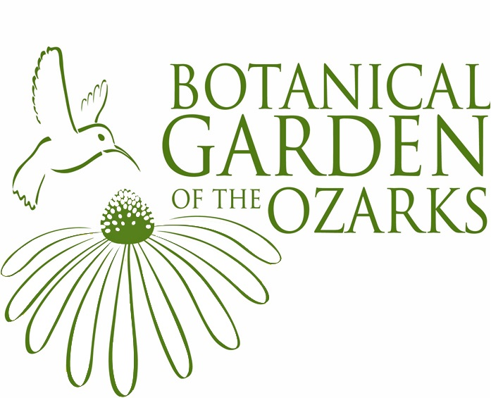 A Busy Summer At The Botanical Garden Of The Ozarks Fort Smith Fayetteville News 5newsonline