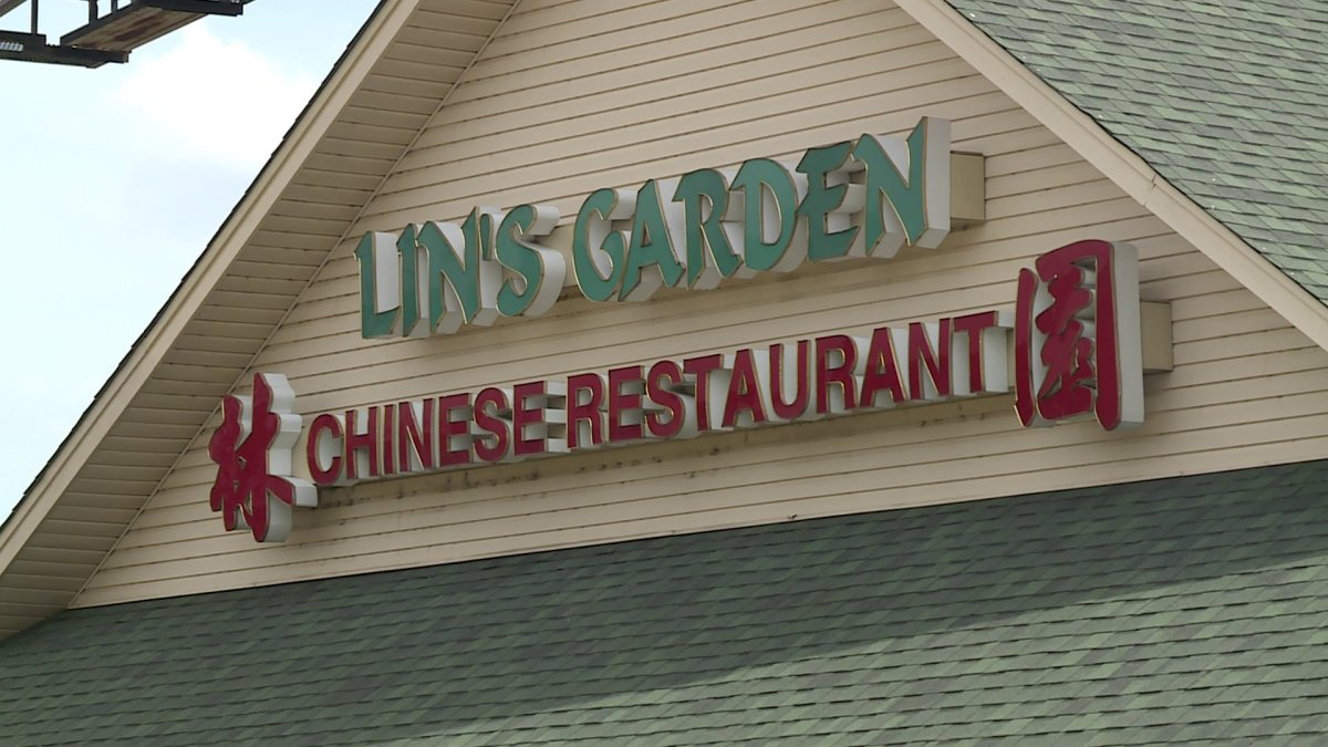Lin S Garden Chinese Restaurant To Close Its Doors In Fort Smith Fort Smith Fayetteville News