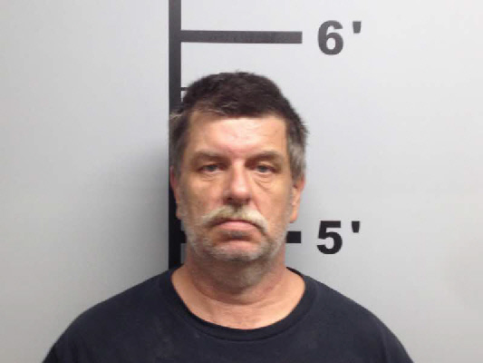 Arkansas man facing charges for having sex with donkey