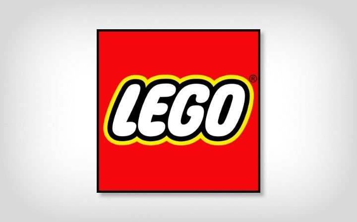 Lego to fire 1400 in wake of poor results