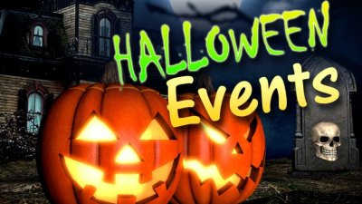 Halloween Guide 2017: Family Friendly Events In Northwest Arkansas ...