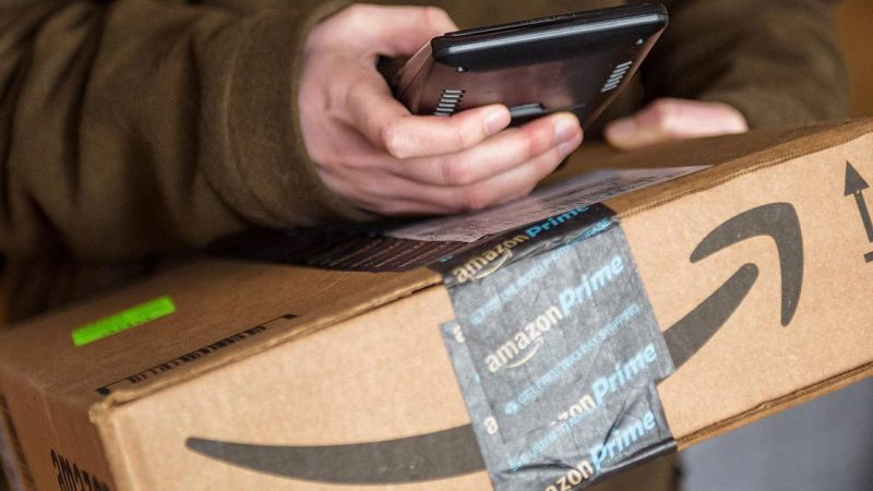 Amazon Prime price hike inbound: you'll pay $119 instead of $99 soon