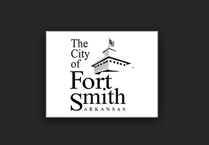 Two Fort Smith Businesses Enter Contest In Hopes Of Winning Big Grant thumbnail