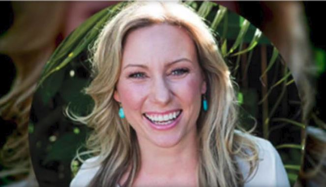 Justine Damond's family 'deeply concerned' over U.S. shooting investigation