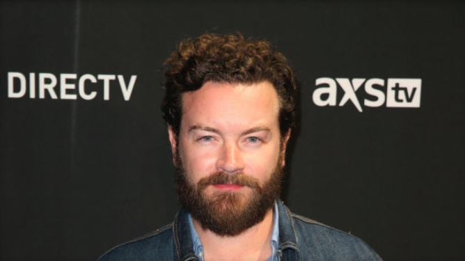 Danny Masterson Ousted from Netflix show, 'The Ranch' Actor Denies Rape Claims