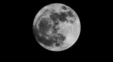 blood moon tonight in arkansas - photo #13