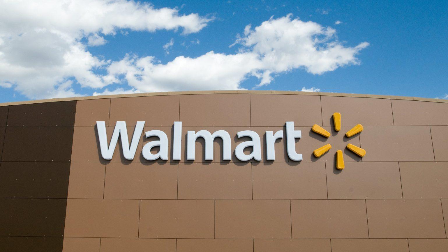 Walmart To Test Autonomous Cars In Bentonville, Tyson Talks Technology thumbnail