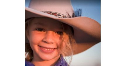 """d2c49d85 Akubra Girl """"Dolly"""" Killed Herself Due To Bullying, Company Says ..."""