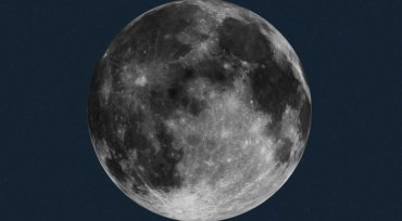 blood moon tonight in arkansas - photo #7