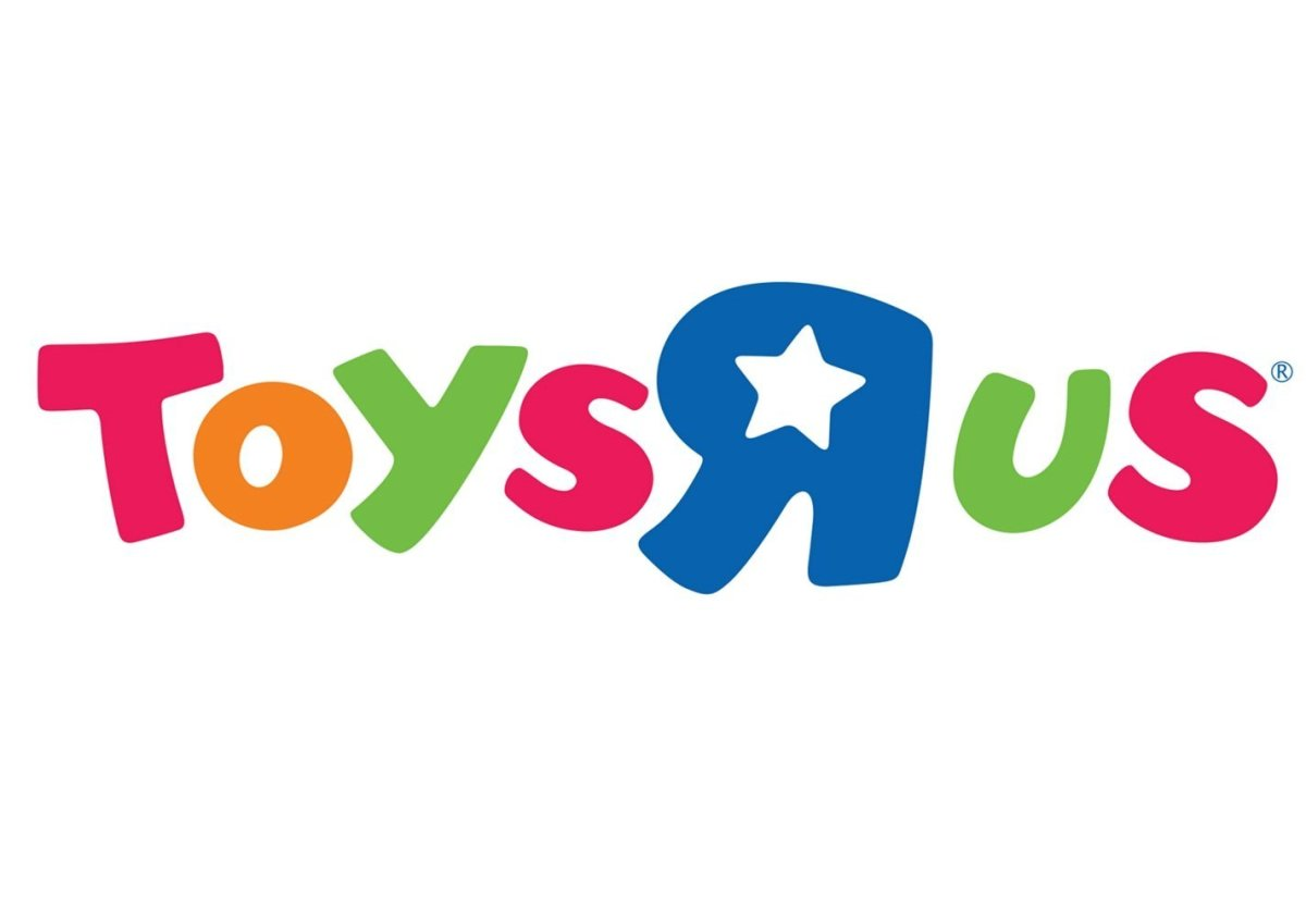 """Fort Smith Toys """"R"""" Us Included In Over 180 Closing Stores 