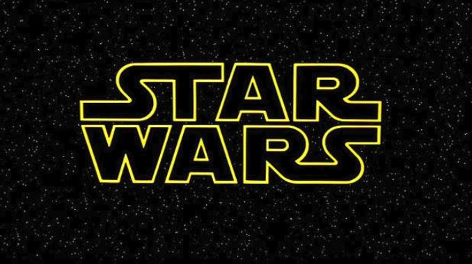 Game of Thrones creators are writing a new Star Wars film series