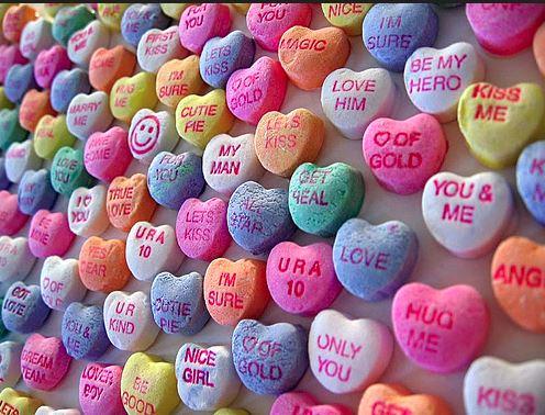 how to send a valentine wish to children in arkansas childrens hospital