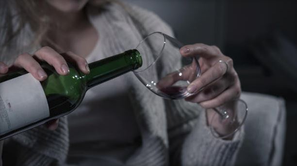 Fetal Alcohol Cases May Be More Common Than Previously Thought