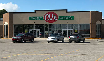 cv s family foods in fayetteville closing fort smith fayetteville