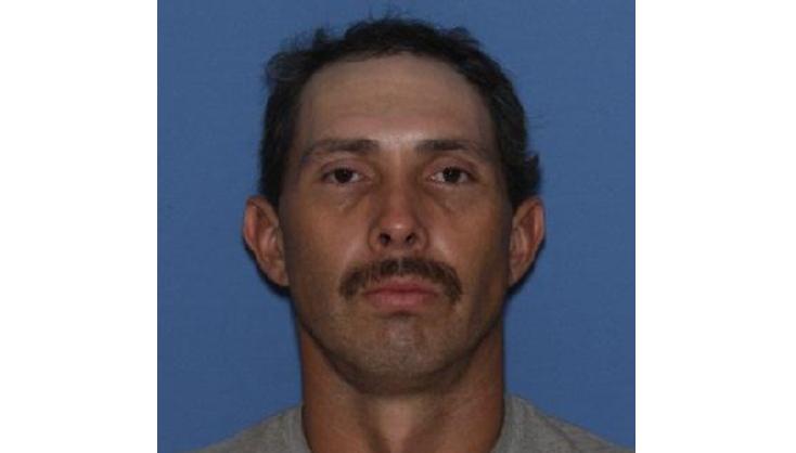 Arkansas state sex offender online registry