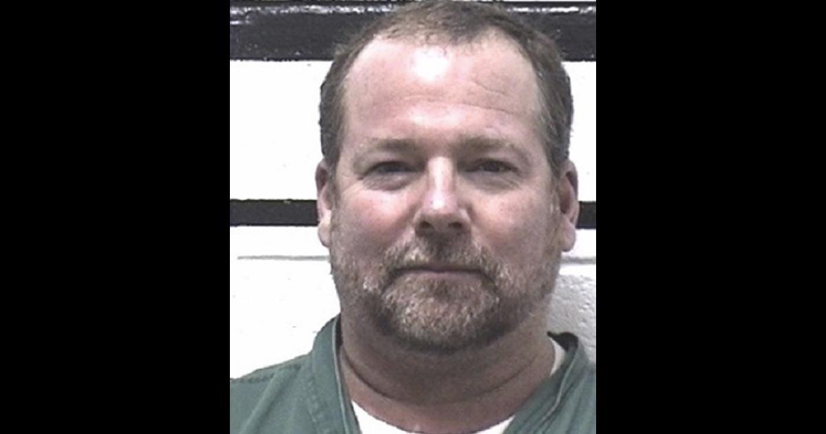 Missouri state highway patrol sex offenders