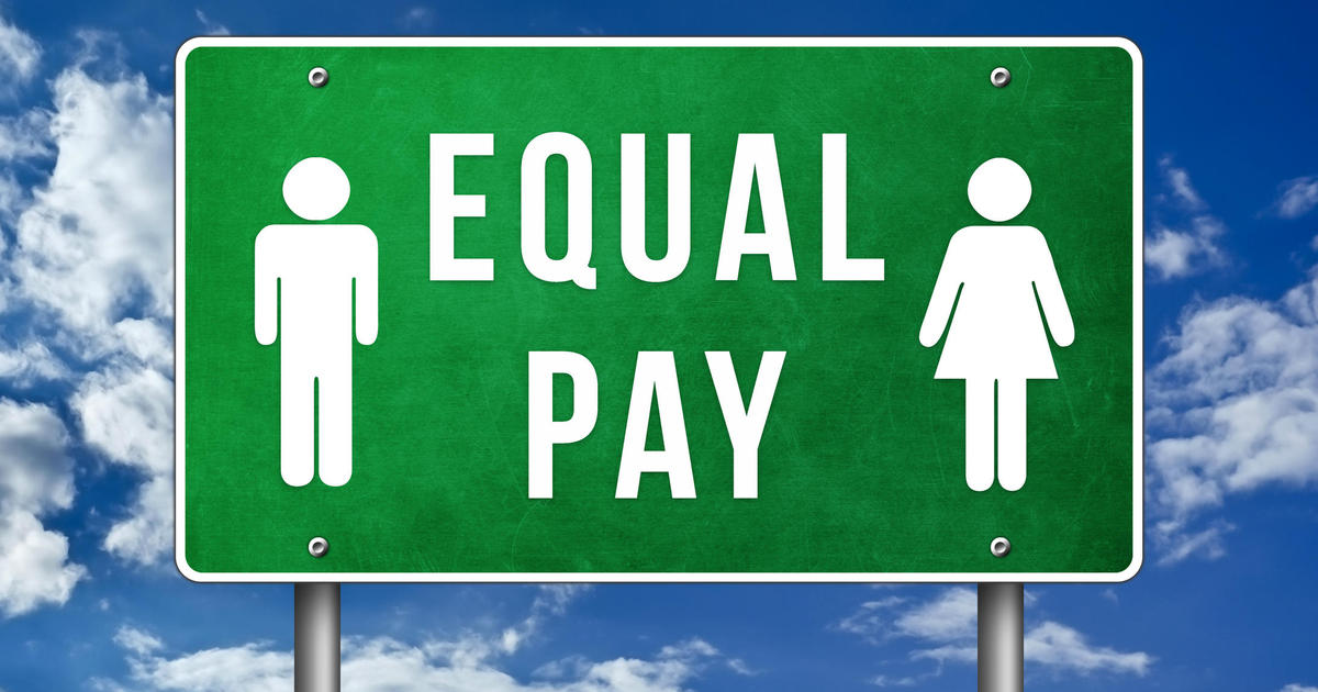 National Committee on Pay Equity