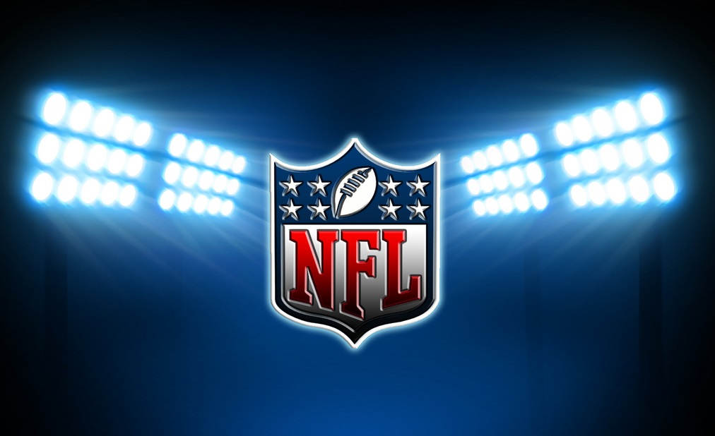 National Football League schedule 2018 winners and losers