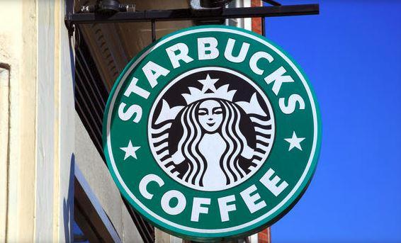 Starbucks: Protesters call for boycott after black men arrested