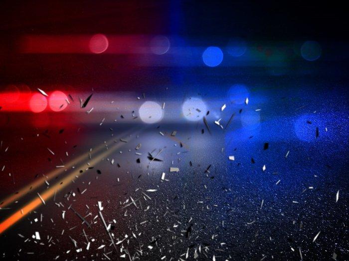 Lincoln Man Killed In Crash In Benton County