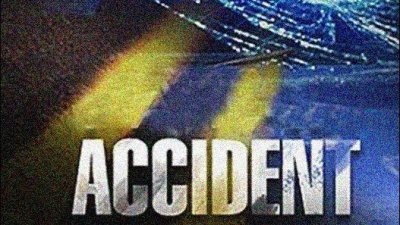 Poteau Man Involved In Accident In Pushmataha County That
