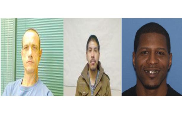 Offender sex parole missouri
