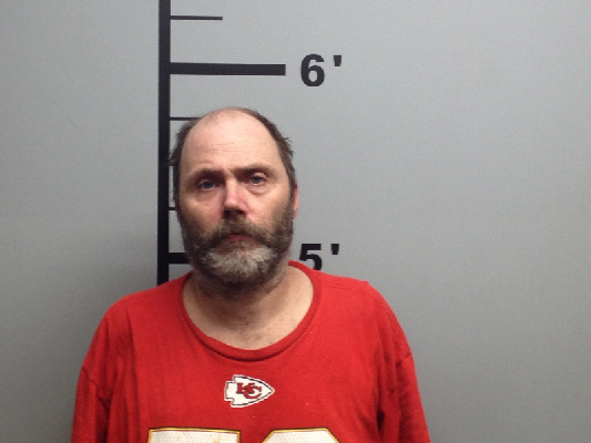 Sex offender missouri parole
