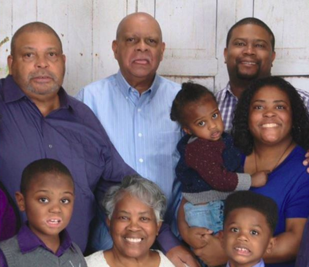 Several Members Of Indiana Family Among Those Killed In