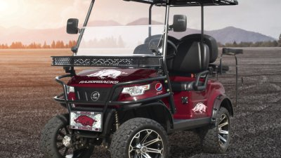 See You On Saay – Arkansas Golf Cart and Tickets Giveaway | Fort Ultimate Golf Cart Street Legal on street-legal lsv off-road, street-legal vehicles, ezgo carts, street-legal utility carts, electric utility carts, california street-legal electric carts, street-legal kart plans, electric passenger carts, street-legal yamaha rhino, street-legal carts florida, street-legal electric carts prices, street-legal atv, electric powered street-legal carts, street legal gas carts, lsv carts,