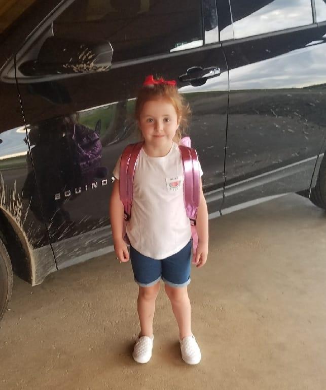 Kara Moffett Elementary