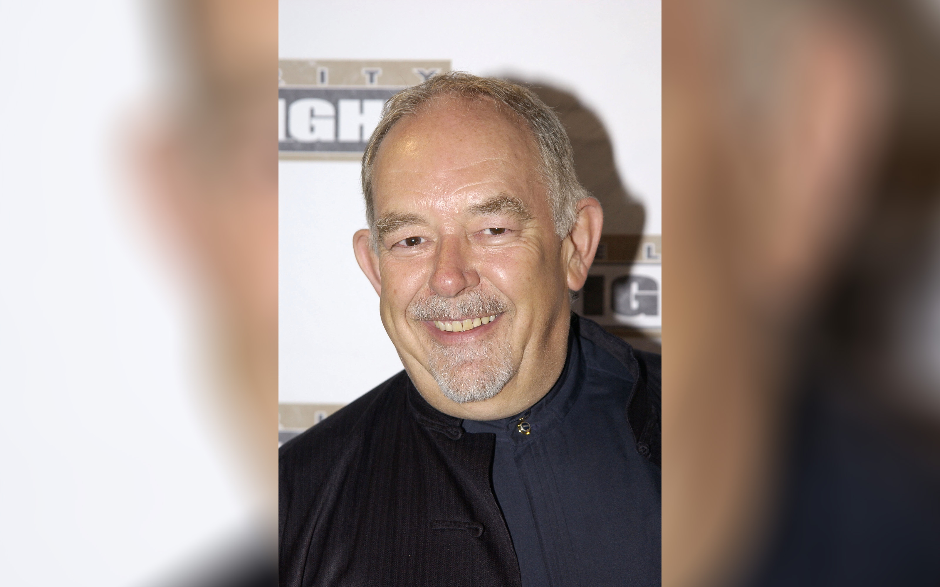 'Lifestyles Of The Rich And Famous' Host Robin Leach Dies At 76