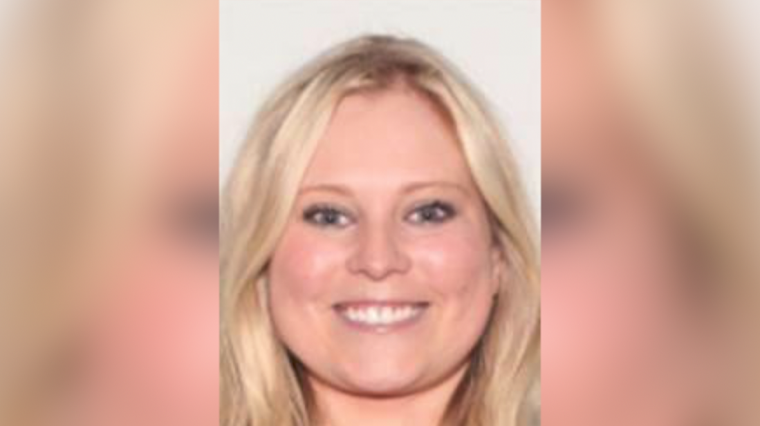 Benton Police Searching For Missing Woman That Could Be In