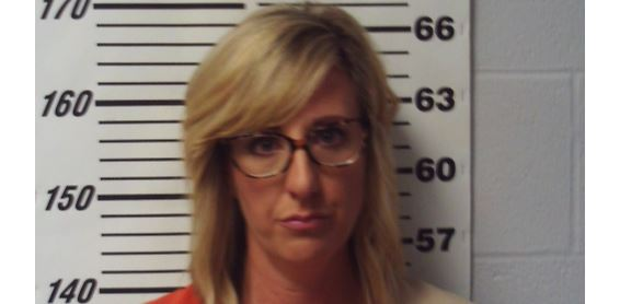 Former Waldron Principal Gets Probation, Jail Time For Sex With Student thumbnail