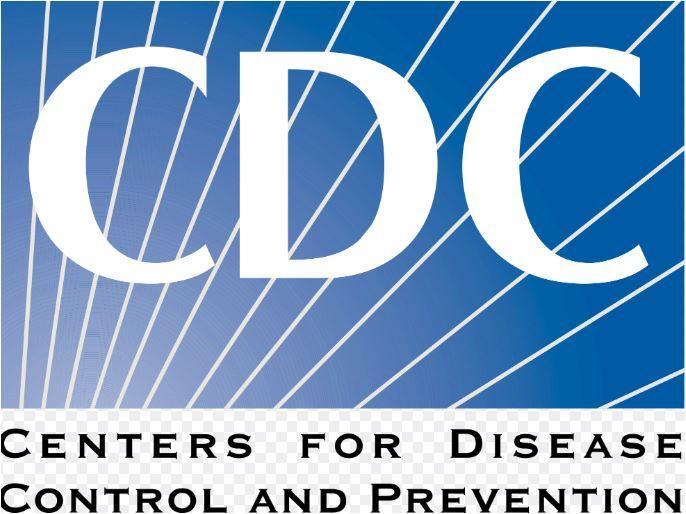 CDC Confirms Case Of Rare Polio Like Disease InOklahoma