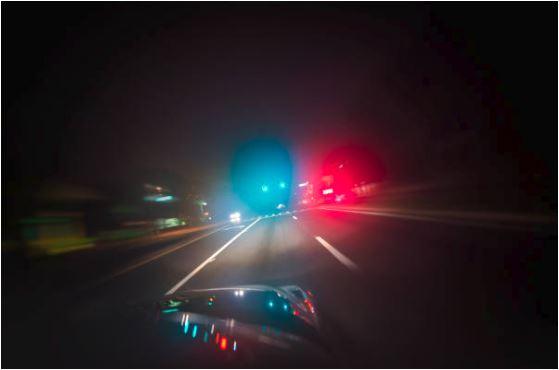 Hot Springs Man Dies In Car Crash Fort Smith