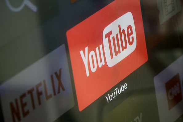 YouTube bans risky  'challenge' videos