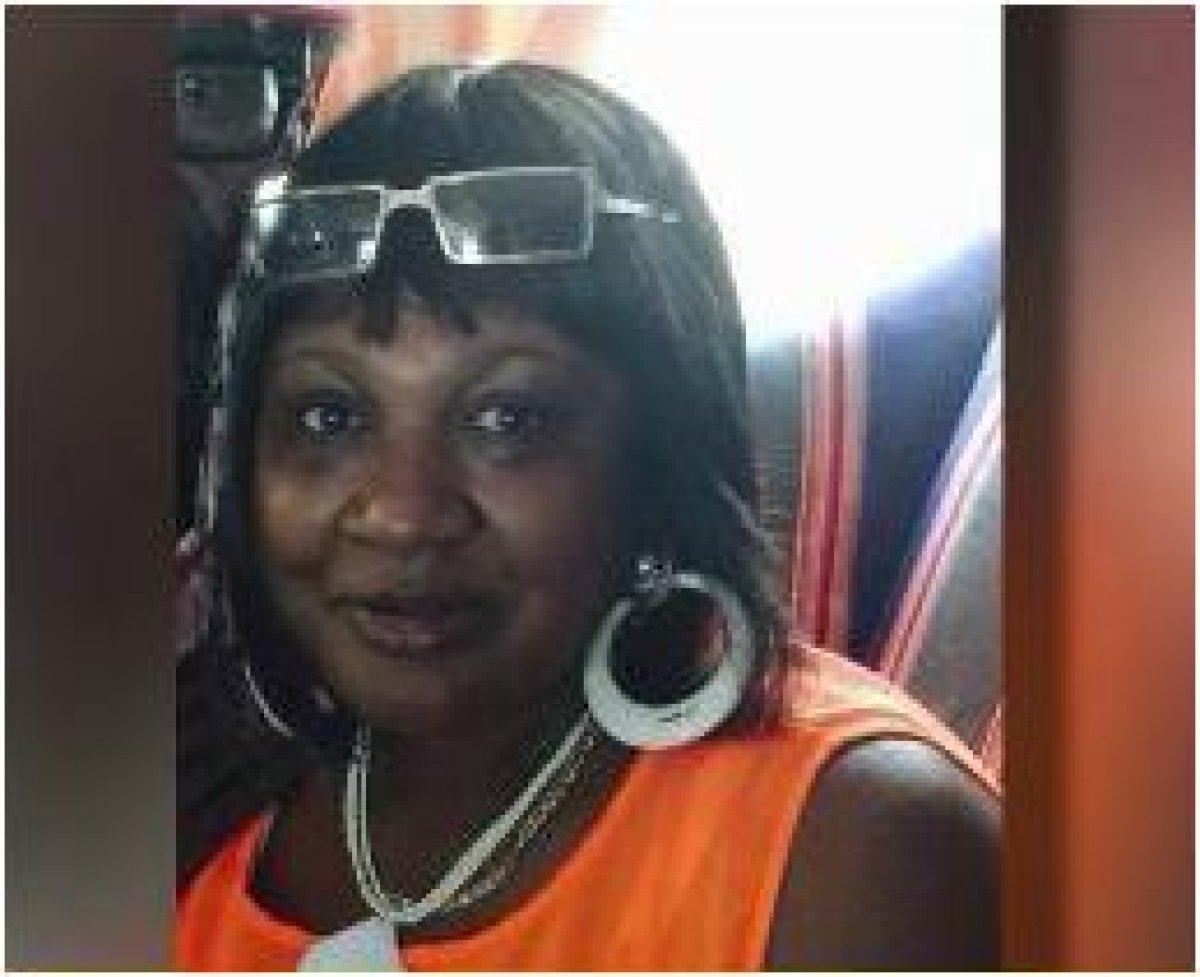 Body Of Missing Woman Found In The L'Anguille River | Fort
