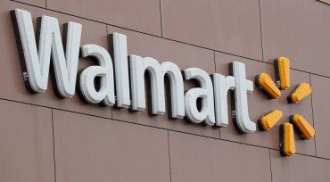 Man Accidentally Shoots Himself In Groin Inside Arizona Walmart