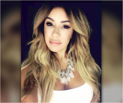 Laura Avila Dies Weeks After Botched Nose Job Procedure in Mexico