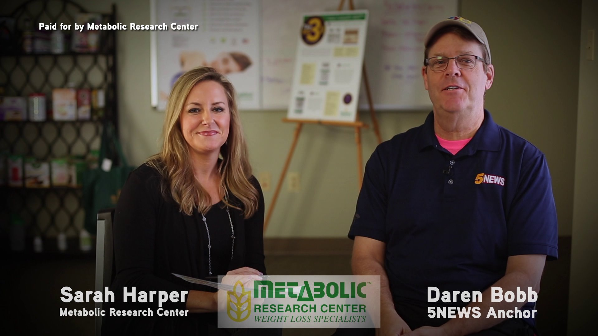 Metabolic Research Center Lose Up To 30 Pounds By Year S End Fort