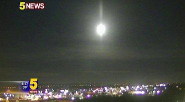 blood moon tonight in arkansas - photo #28