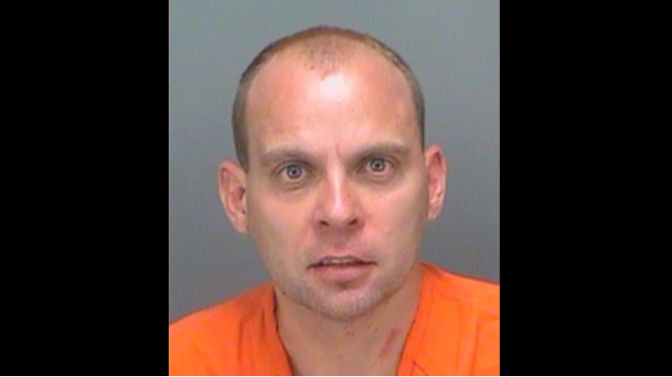 Florida man attacks McDonald's worker over straw