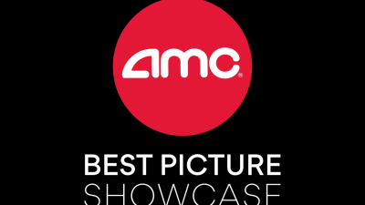 Amc Best Picture Showcase 2020.Amc To Show Best Picture Oscar Nominees Over Two Days In