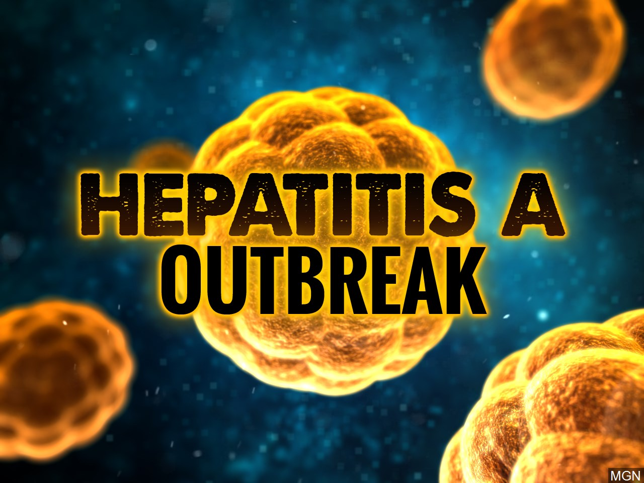 Hepatitis A Infections Soar Nearly 300% Among US Adults