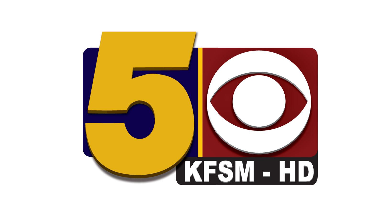 Weather | Fort Smith/Fayetteville News | 5newsonline KFSM 5NEWS
