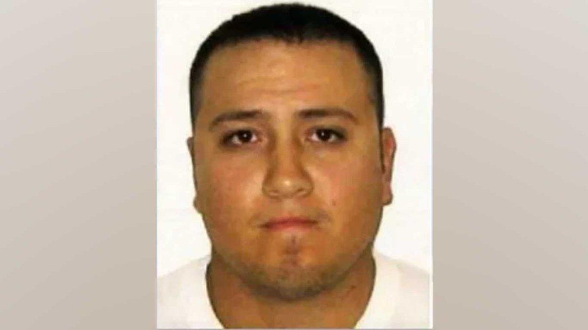 100+ Oklahoma Most Wanted Fugitives – yasminroohi