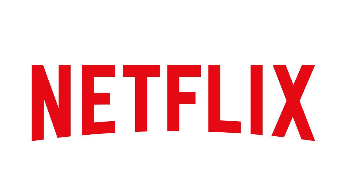 Here's What Shows, Movies Netflix Is Removing, Adding In March
