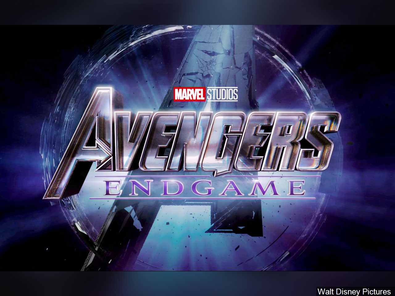 Avengers Endgame Release Date Pinterest: Website Offering $1k For Someone To Binge-Watch 20 Marvel