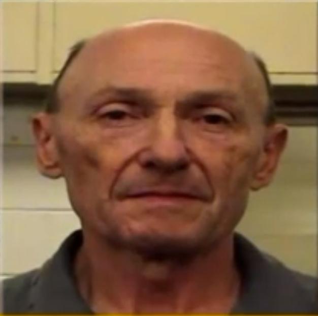 Former Northwest Arkansas Pediatrician Sued Over Molestation Allegations
